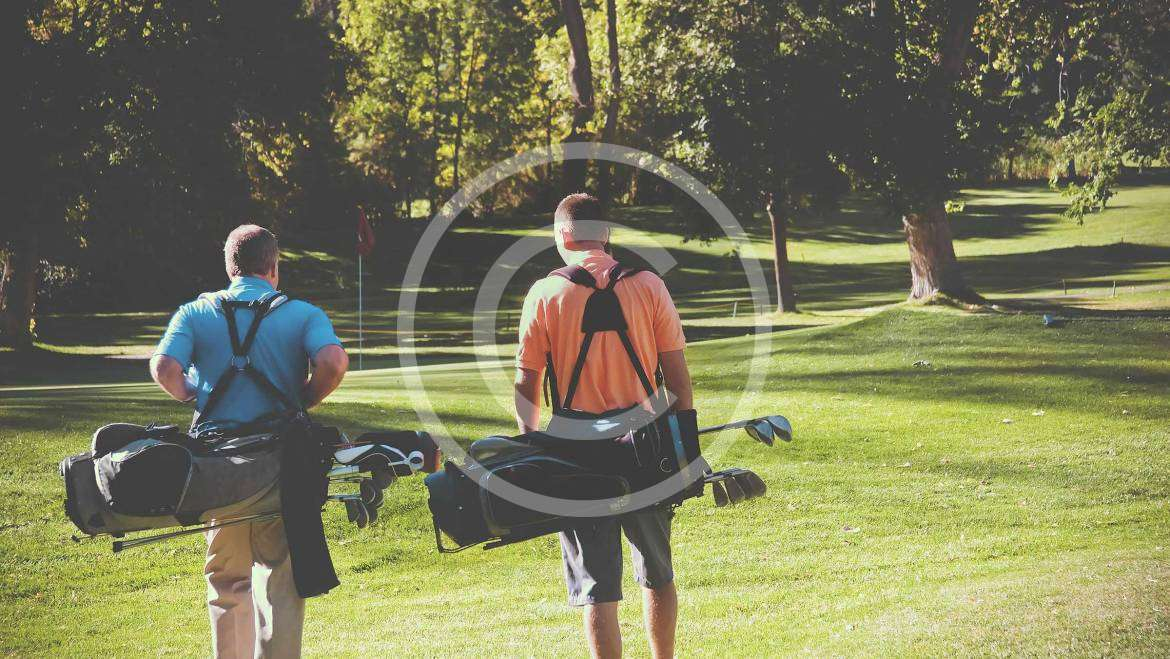 What Golf Equipment do you Need?