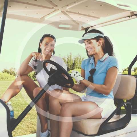 Why Do Golfers Take Their Rules So Seriously?