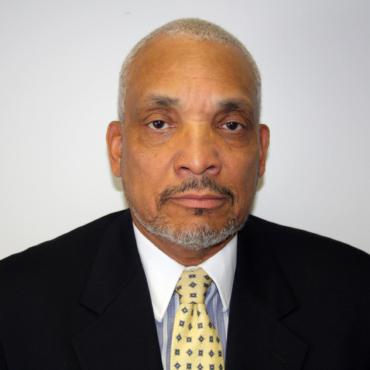 Dr. Walt Bowers II